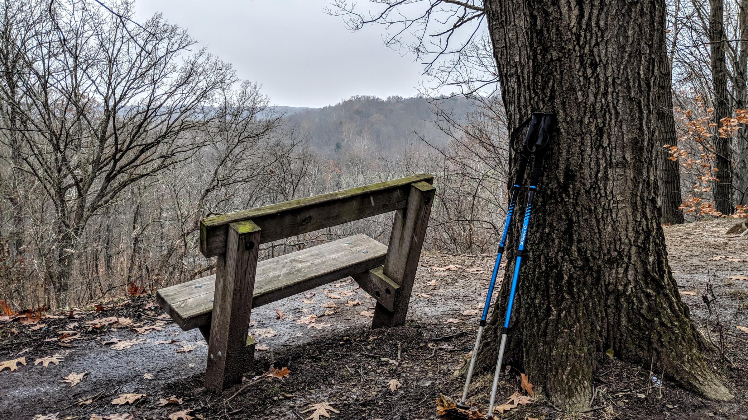 A Hiking Adventure Covers Every Trail in Cuyahoga Valley National