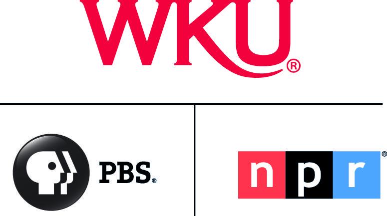 WKU Public Radio and WKU-PBS Part of New Journalism Effort