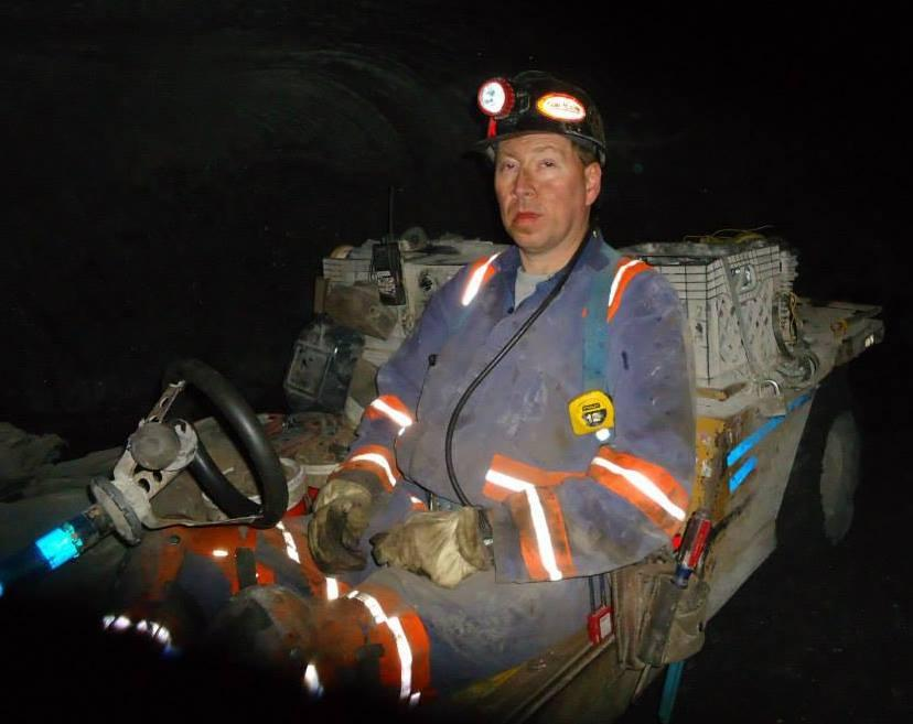 Laid-Off Employees Of Bankrupt Blackjewel Mining Seek Pay, Answers