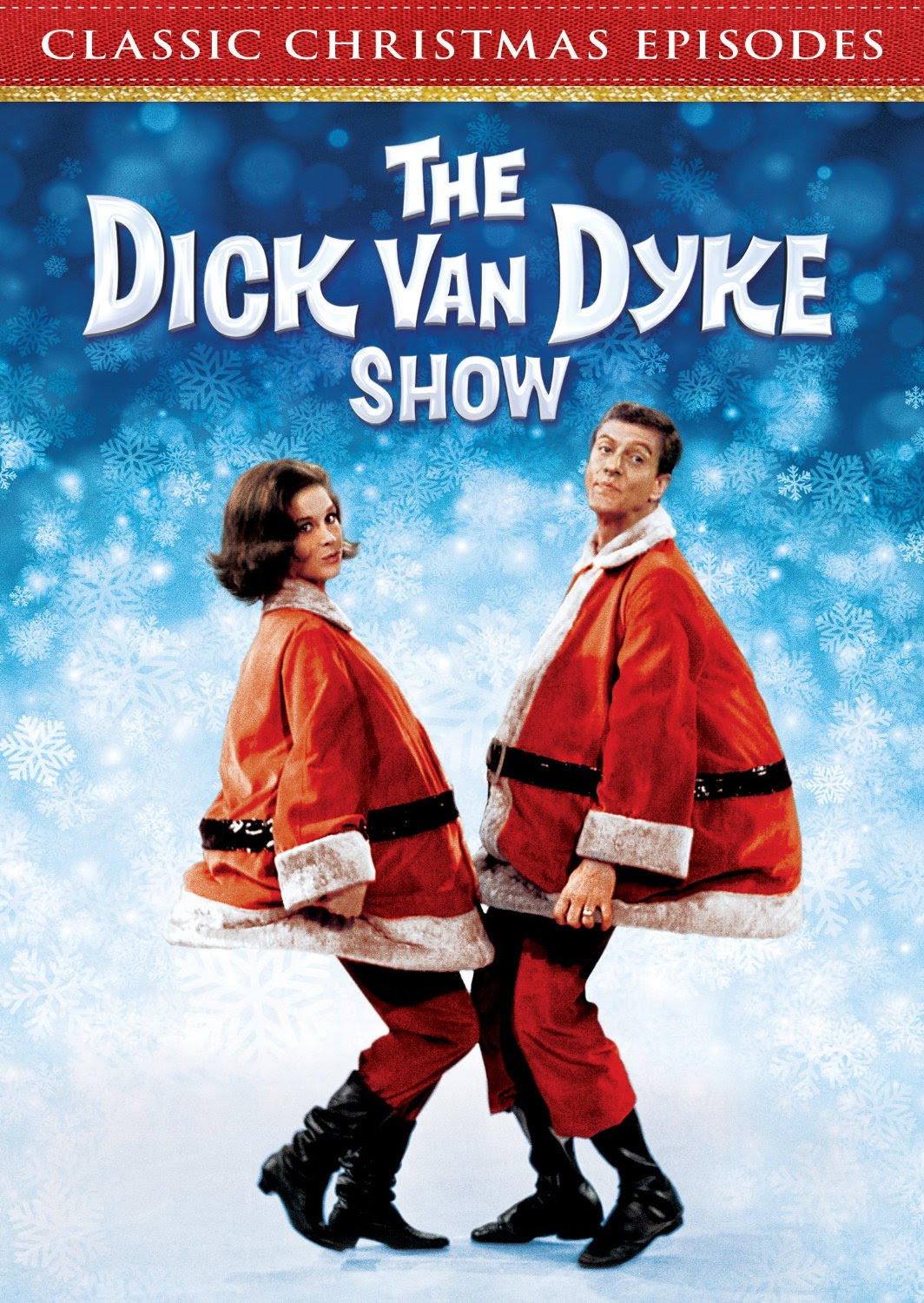 Image result for dick van dyke 2016