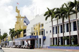 Marsha Halper Miami Herald Staff