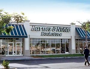 Why Bookstores Don't Reflect Miami's Literary Health   WLRN