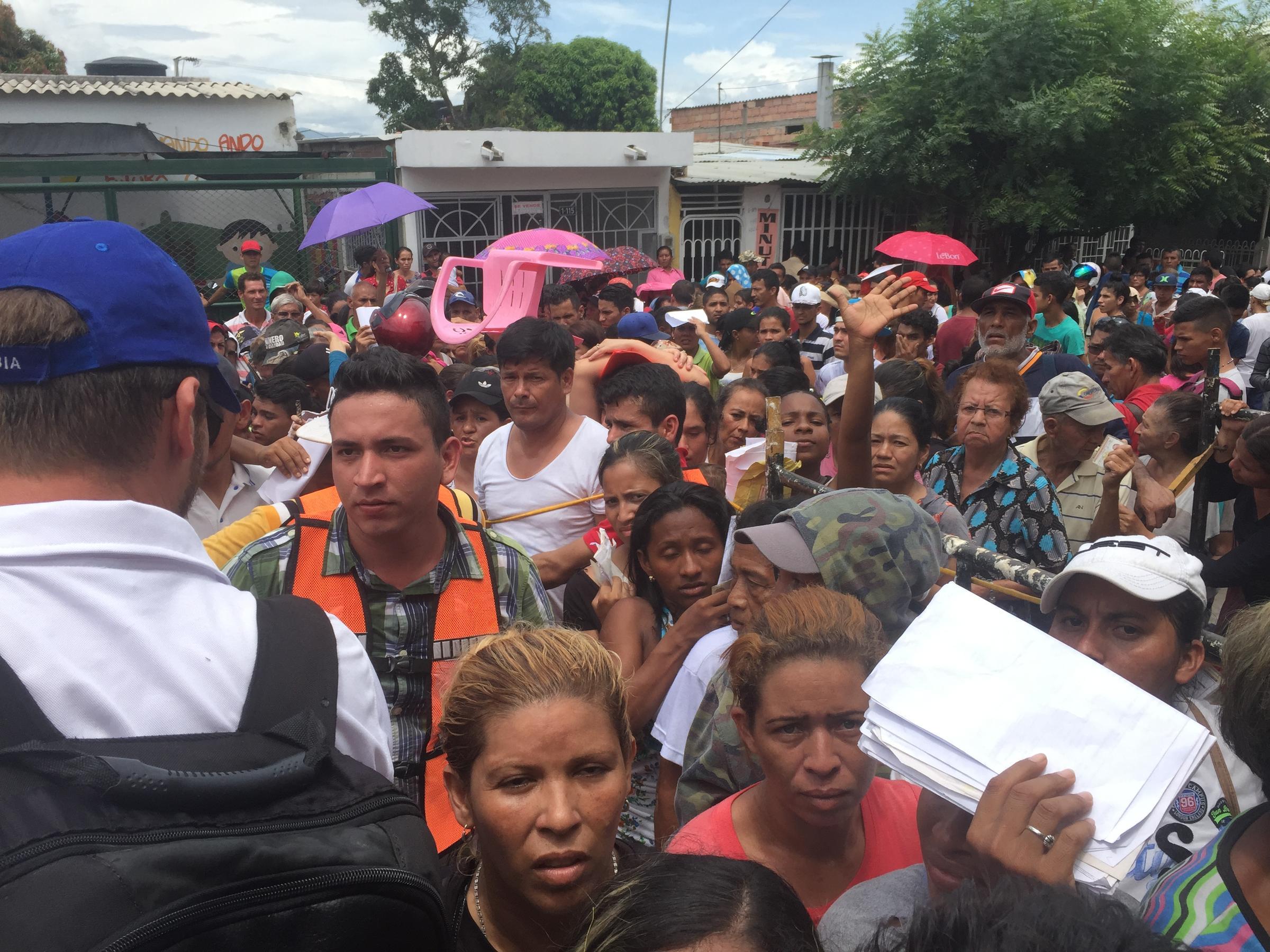 SEX AGENCY in Cucuta