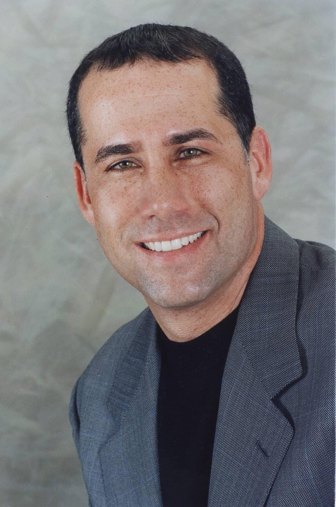 Philip Levine democratic