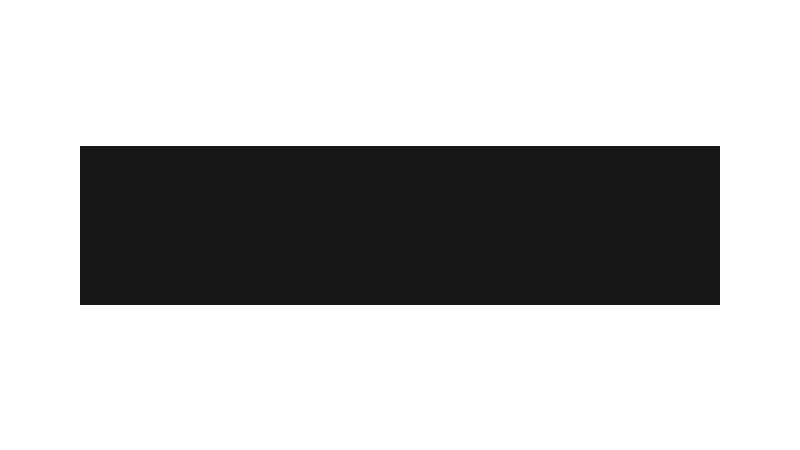 Public Carolina Radio About South