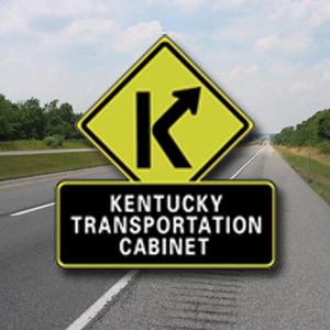 Kentucky Transportation Cabinet Jobs   Bar Cabinet