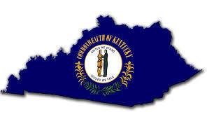 Kentucky Finance Cabinet | Bar Cabinet