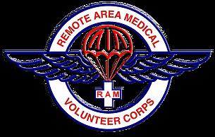 Feature: Remote Area Medical | WMKY