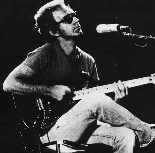 Image result for jj cale