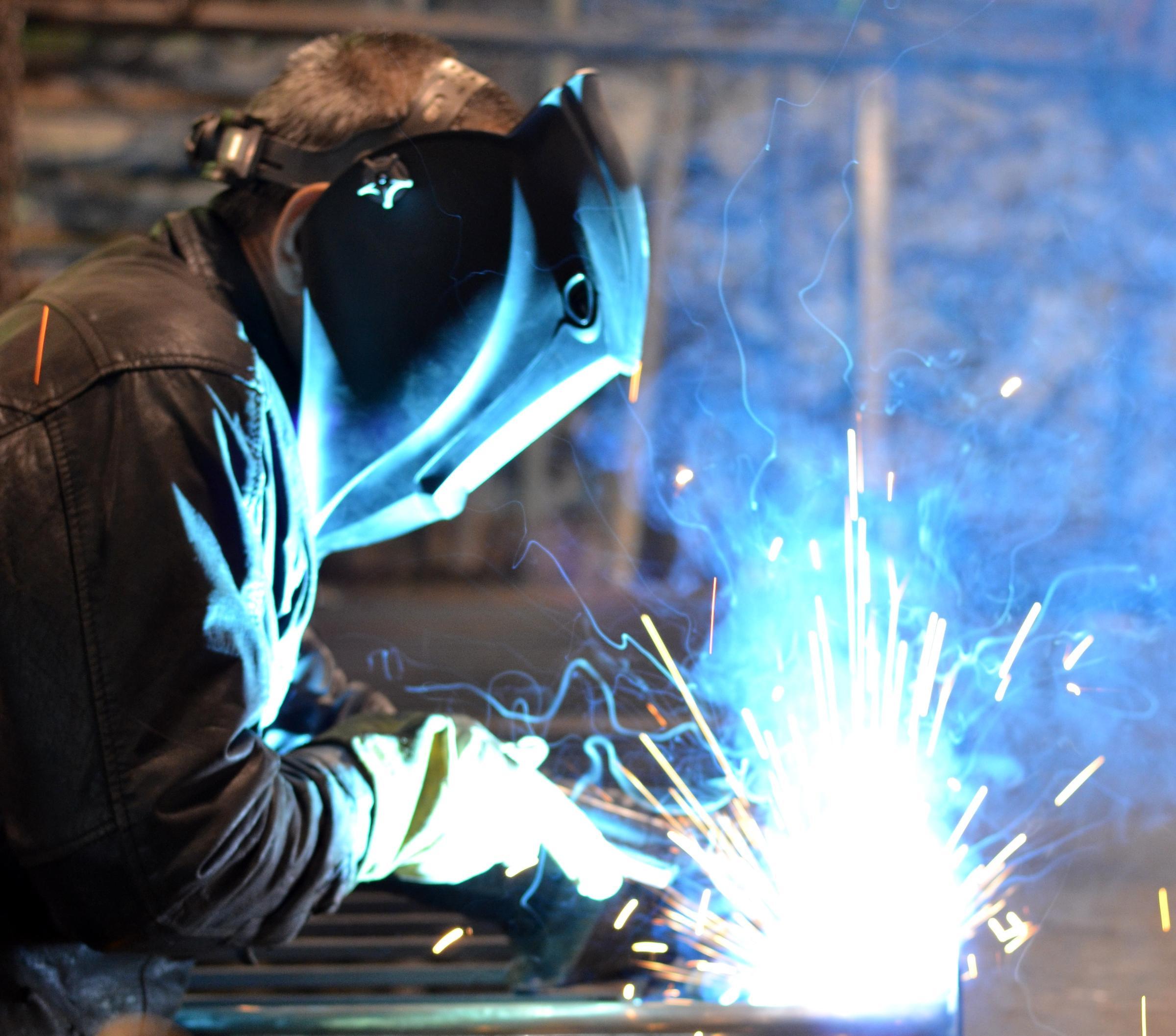 Rules for dating welders daughter proud welder t shirts for welder gift for welder family