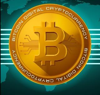 best crypto trading robot