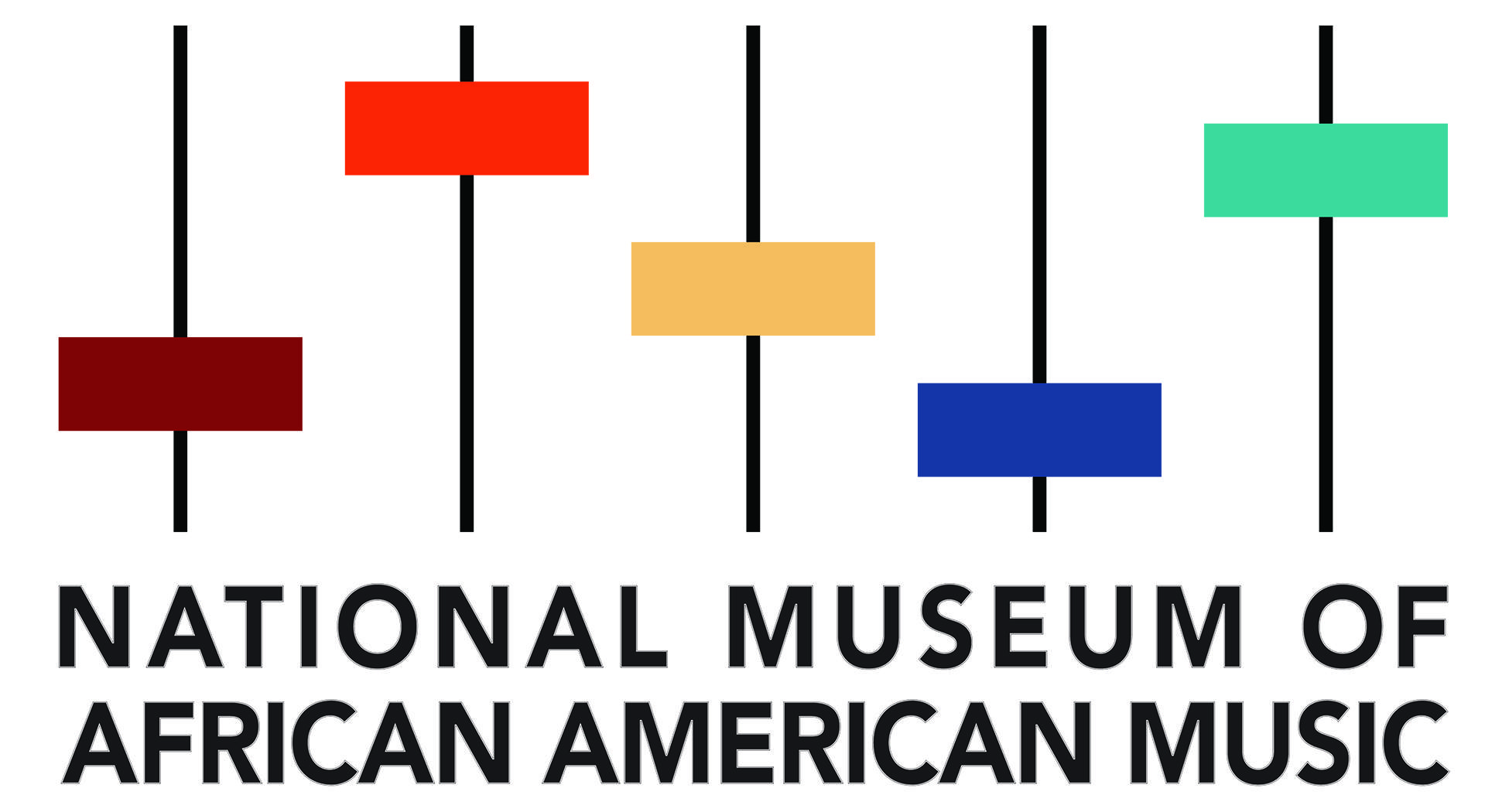 The National Museum of African American Music Begins Its