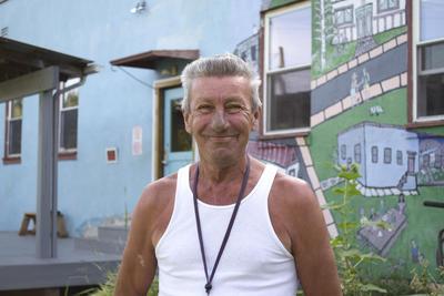 Harrisonburg's Struggle for Affordable Housing | WMRA and WEMC