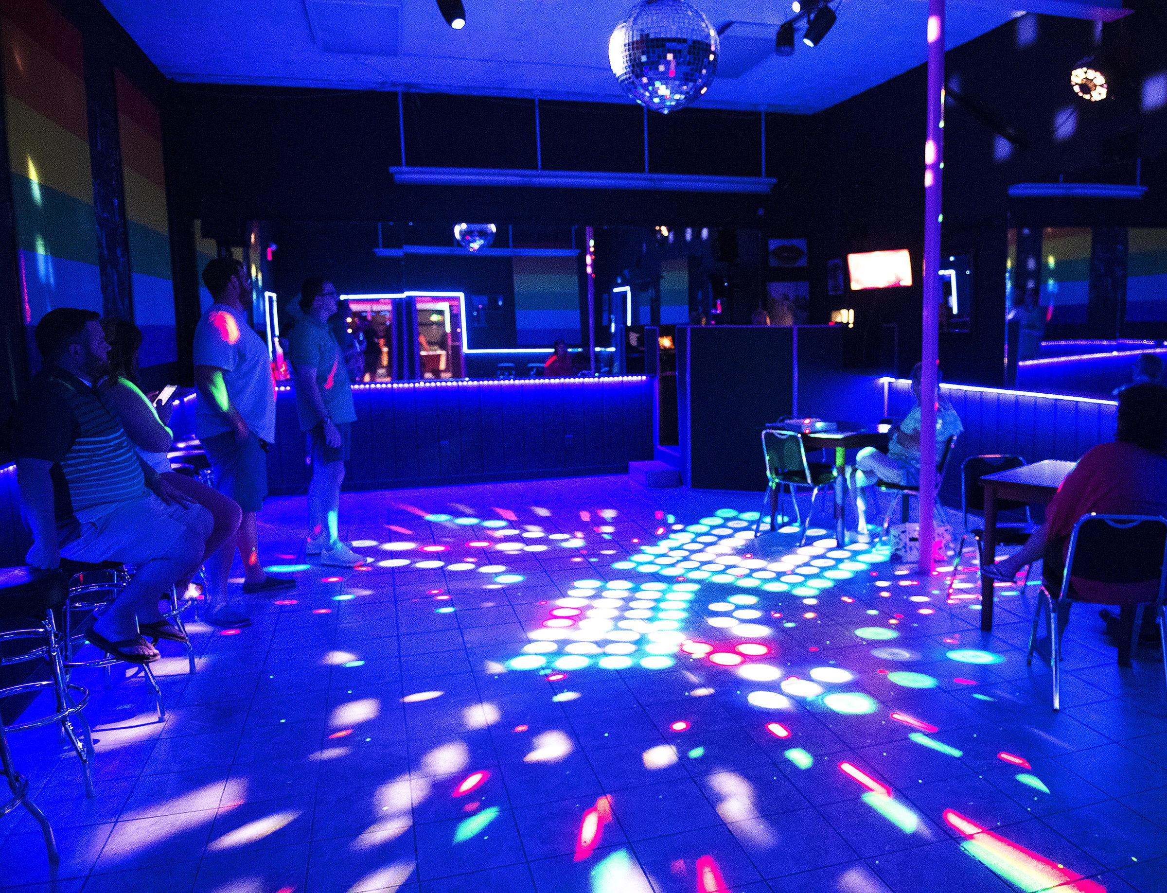 Club Club Wyndham