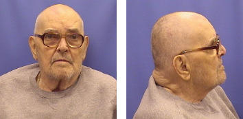 Rockford Man Who Murdered His Six Children In 1978 Has Died