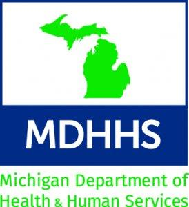Multiple failures found at Child Protective Services | WNMU-FM