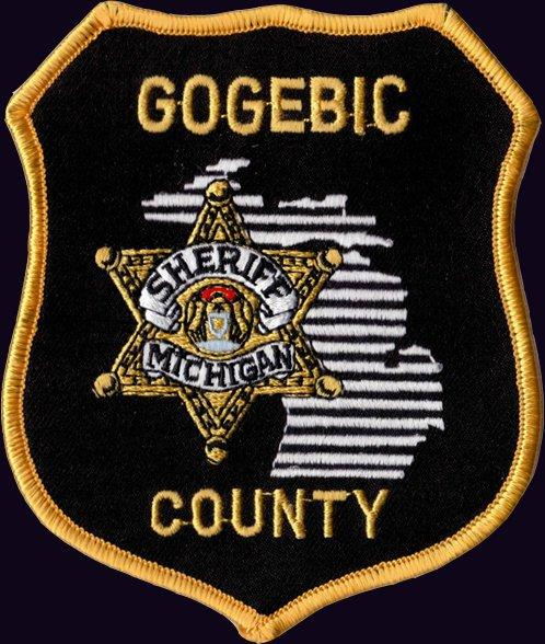 Home Invasion/robbery Suspects Sought In Gogebic County