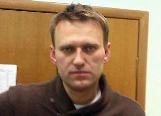 Alexei Navalny Faces New Indictment Connecticut Public Radio