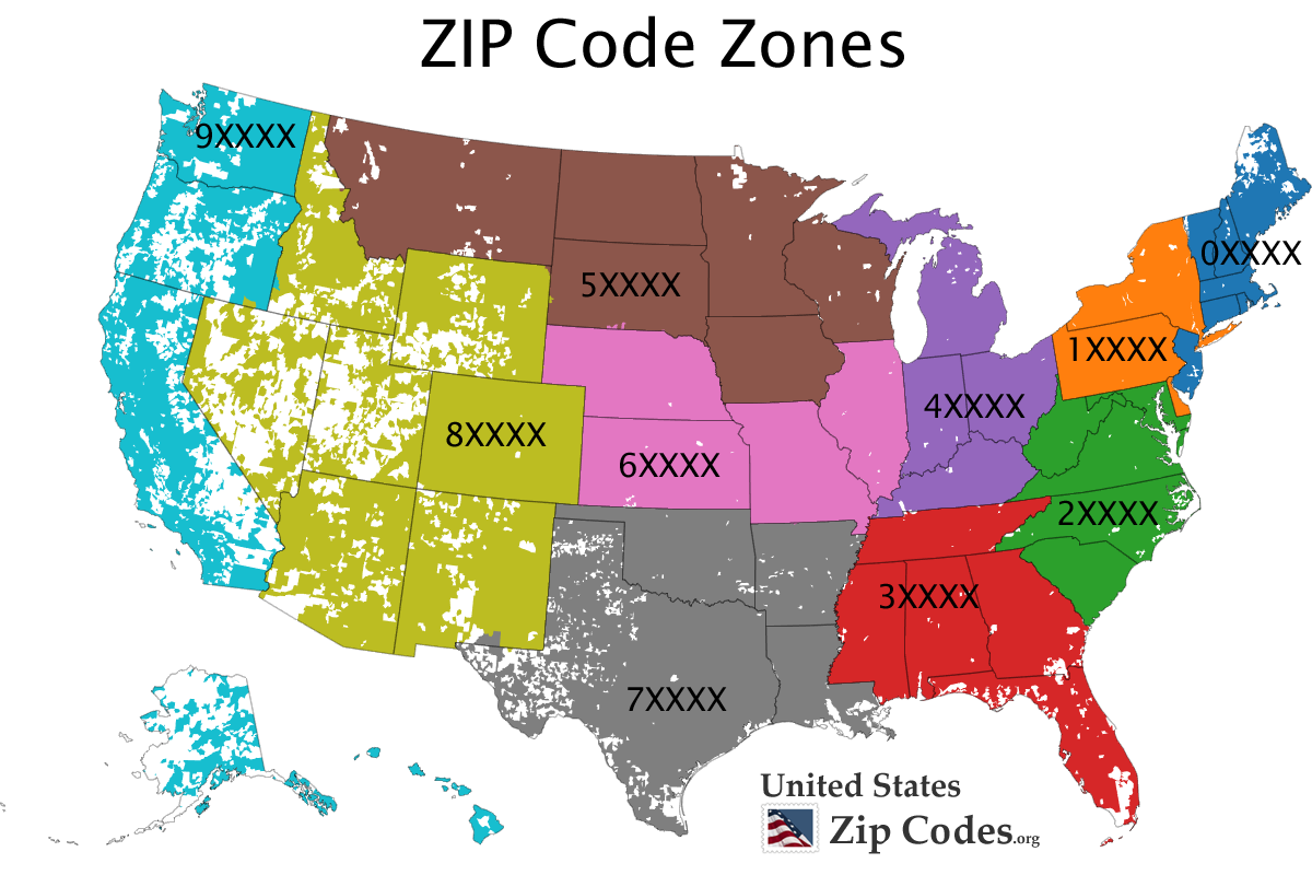 Curious Cbus: How Did Ohio State Get The ZIP Code 43210 ... on oh county map, ohio co map, akron ohio map, ohio zipcode, ohio usa map, city map, columbus ohio map, cincinnati suburbs map, zip codes by state map, ohio location on map, ohio hilliard subdivisions map, northern ohio cities map, ohio counties, ohio pa map, cleveland zip map, ohio town map, detailed ohio road map, ohio on us map, ohio county map, ohio precinct map,