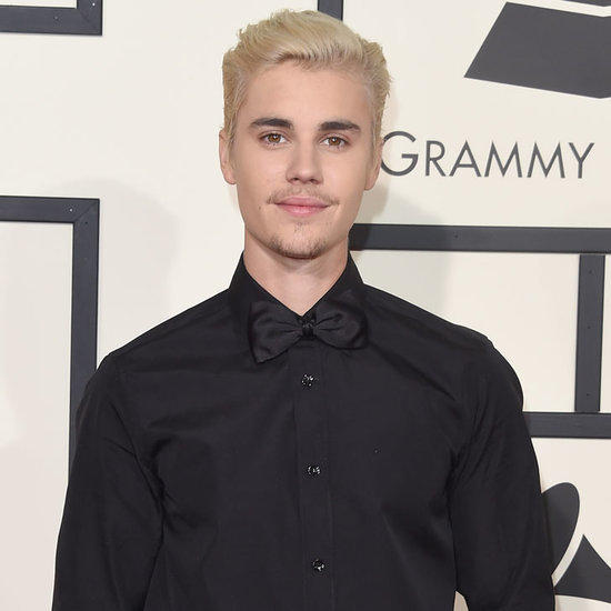 Listen: Did Justin Bieber's 'Sorry' Steal From This Indie