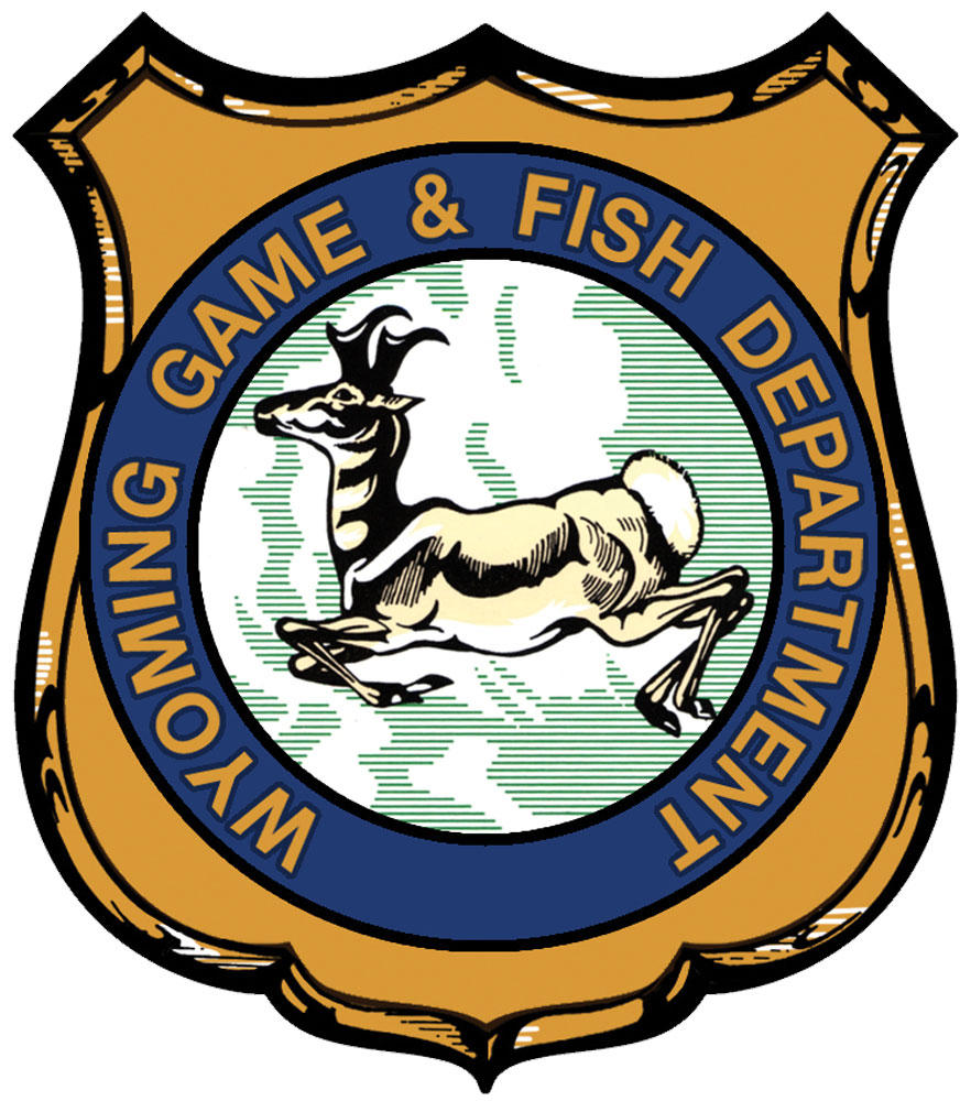 Arkansas Game and Fish Commission - Buy a License