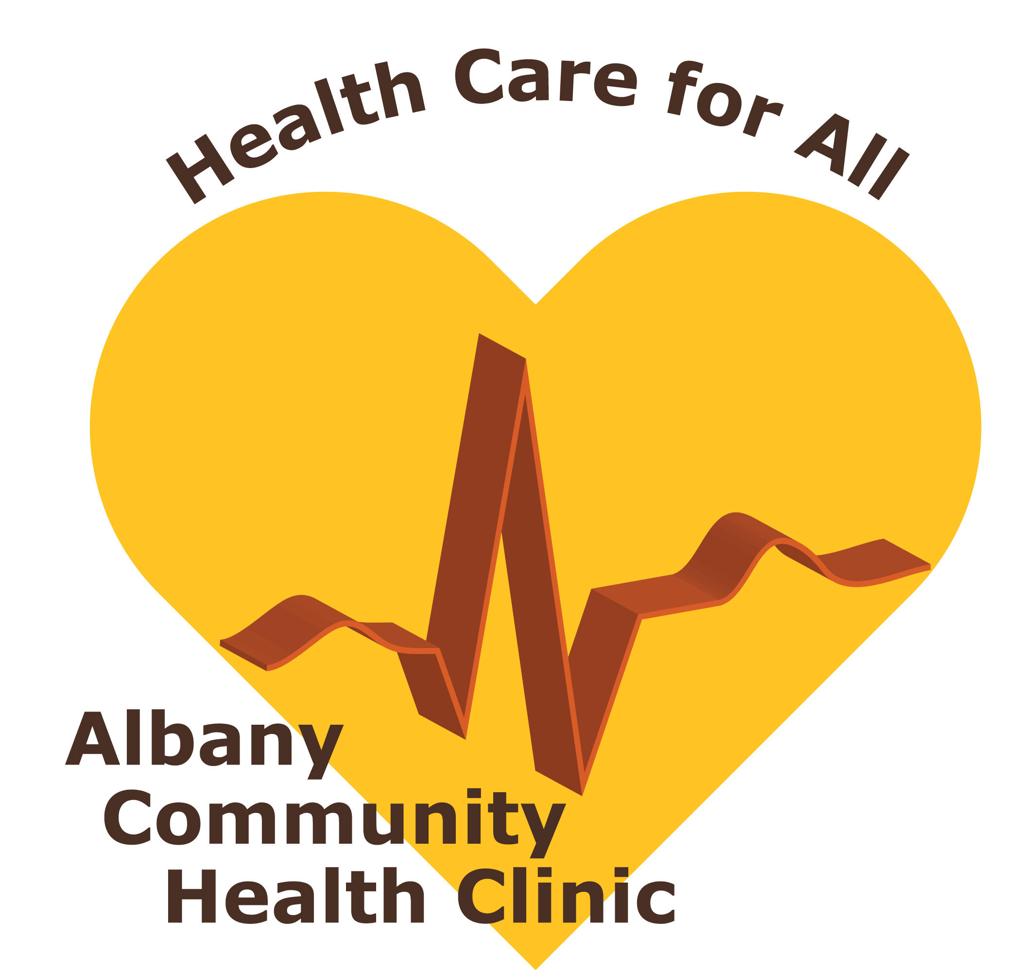 Image result for albany community health clinic