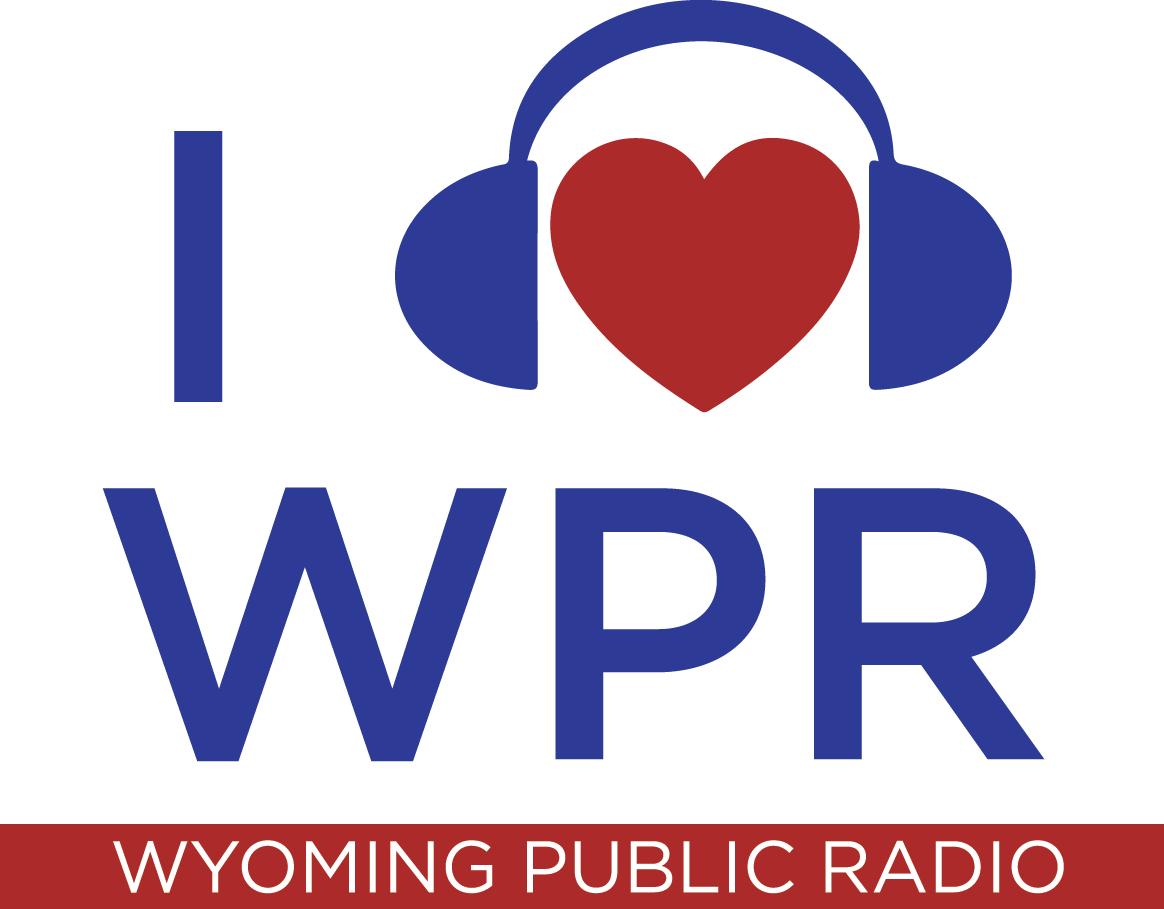 Sarah Brown Matthews - Laramie, WY | Wyoming Public Media