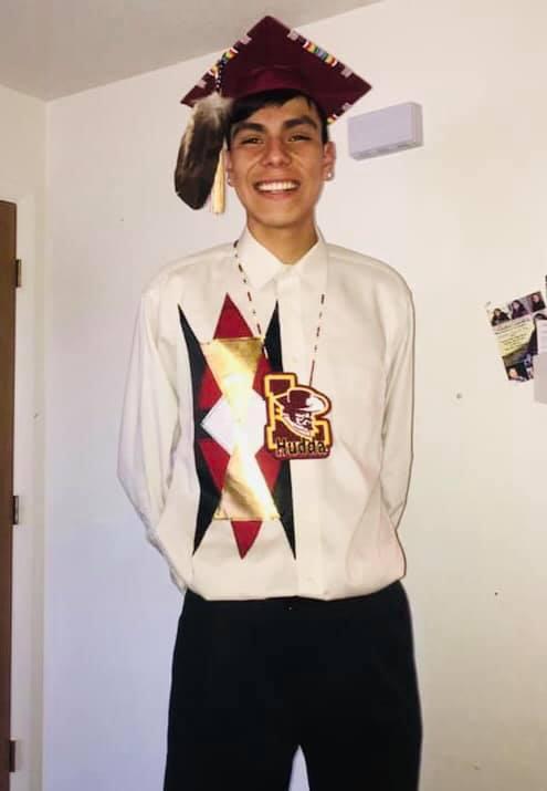 Protecting Beaded High School Graduation Caps In Wyoming | Wyoming