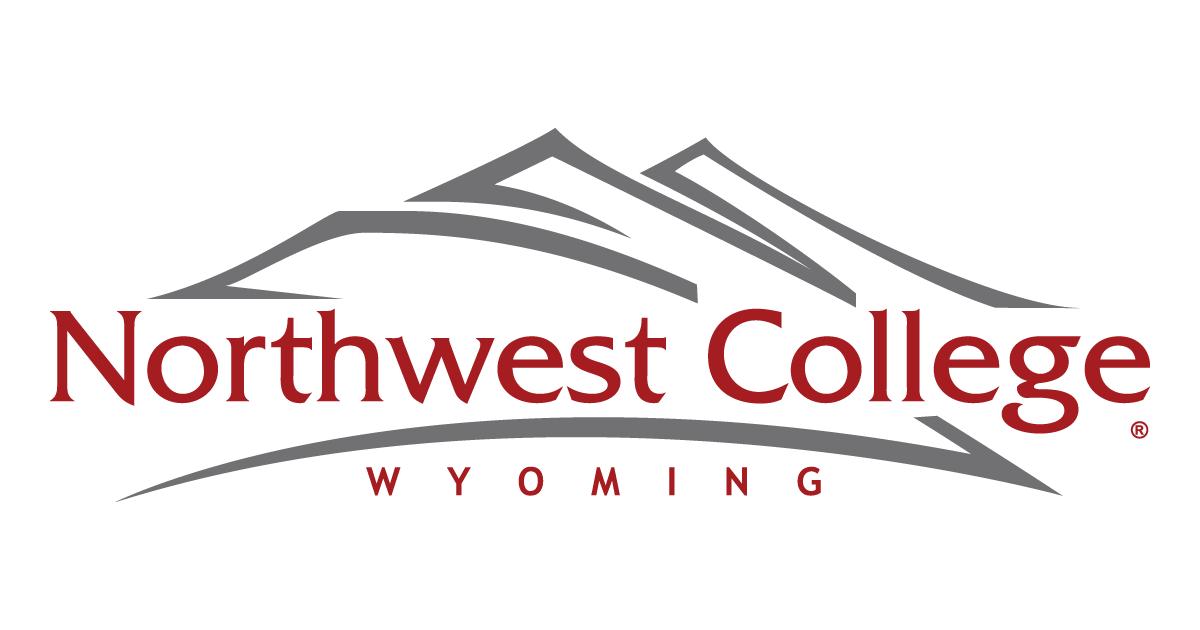 Northwest College logo