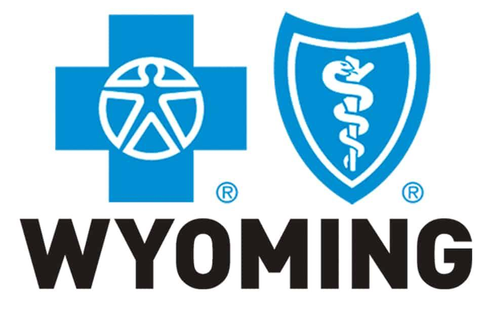 Blue Cross Blue Shield Waiving Out Of Pocket Costs For Covid 19 Wyoming Public Media