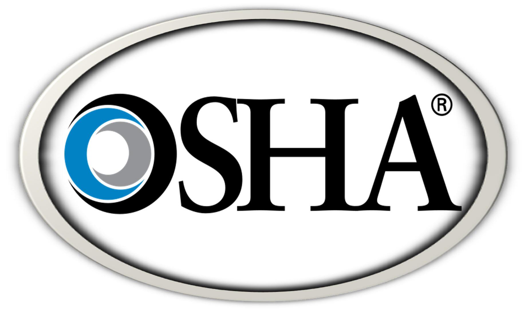 Senator Proposes That Wyoming Cut Ties With OSHA | Wyoming ...