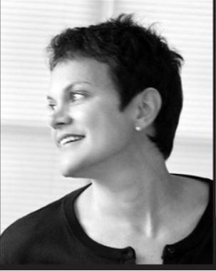 Julia Kasdorf kasdorf poetry