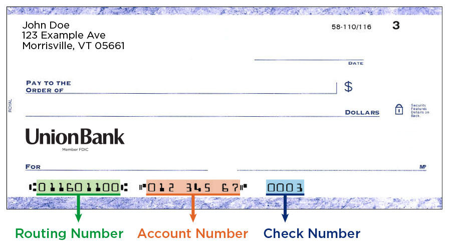 bank of america business routing number ca