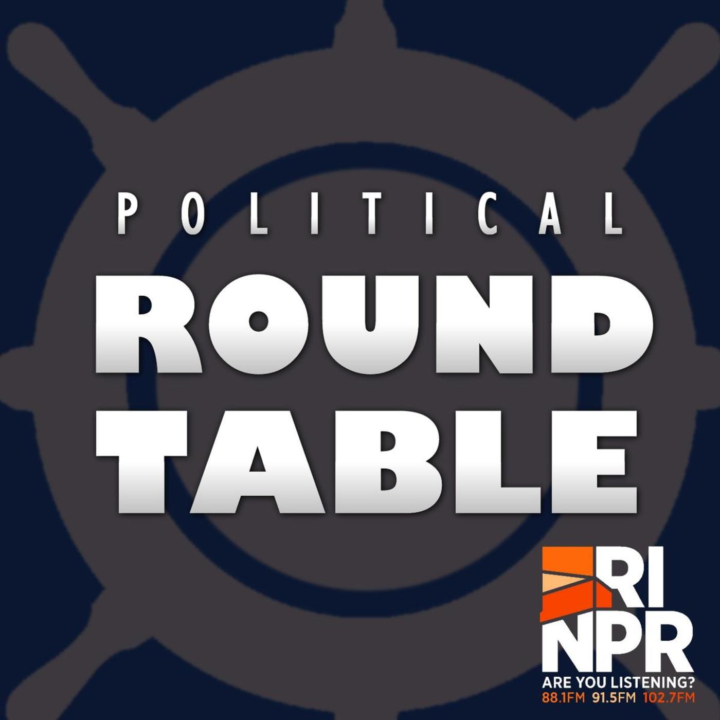 Political Roundtable