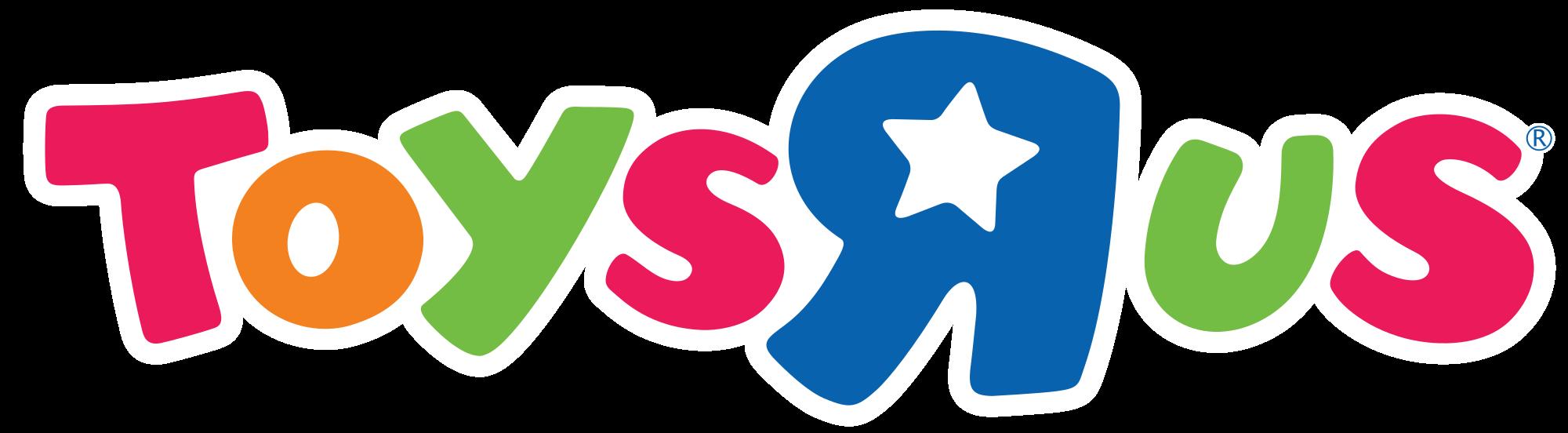 Código amigo de TOYS R US