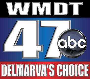 WMDT Channel 47 Changes Ownership | Delmarva Public Radio