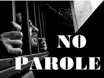 No Parole Recommended in Virginia | Delmarva Public Radio