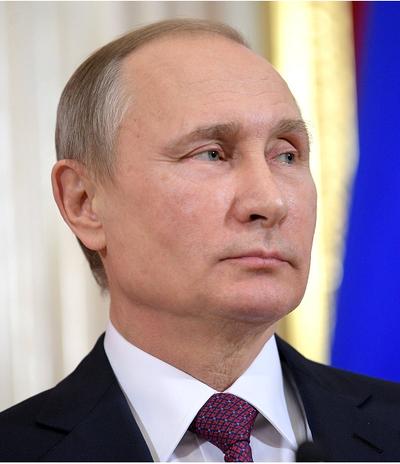 Biden Presidency Vladimir Putin Part 1 Delmarva Public Radio