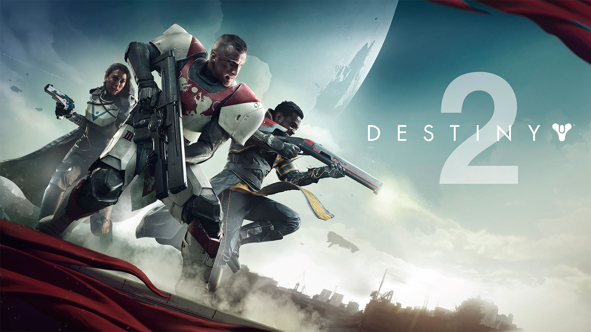 http://mediad.publicbroadcasting.net/p/wshu/files/201710/Destiny-2-1080P-Wallpaper-1.jpg