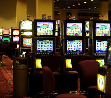 alabama shorter casino games