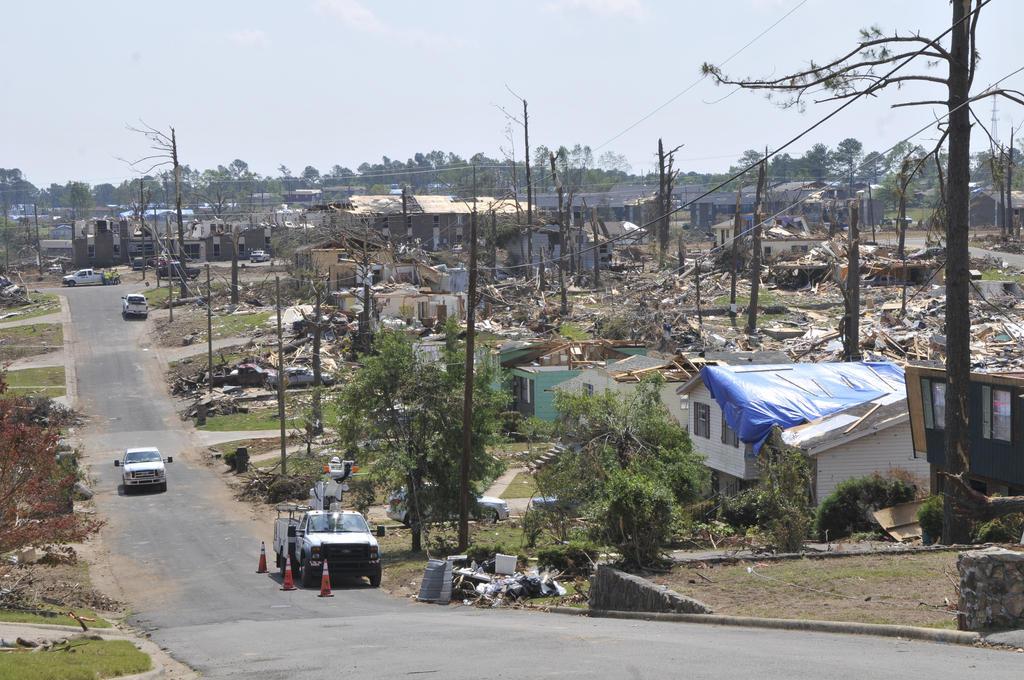 Alabama phenix hobbytown usa city