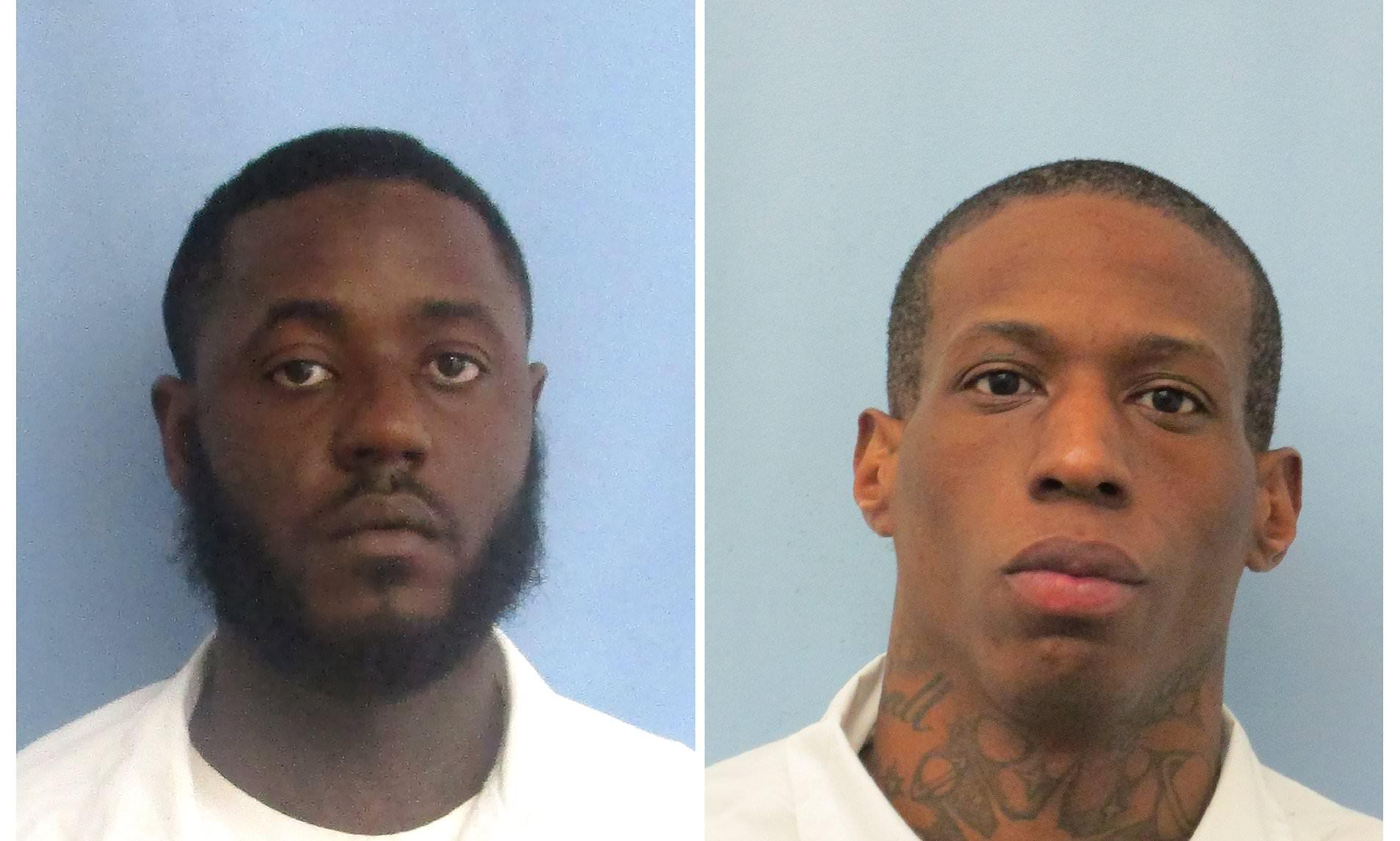 Yet Another Inmate Killed in State Custody | Alabama Public
