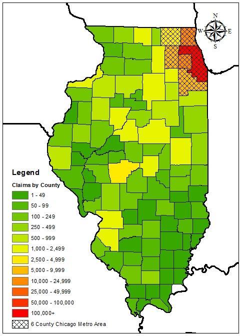 Illinois Issues: Urban Flooding | NPR Illinois on illinois road work map, illinois watershed map, illinois agriculture map, illinois climate data, illinois tornado map, illinois wind map, illinois precipitation map, illinois schools map, illinois river flooding, illinois flood map, illinois food map, illinois rivers map, illinois temperature map, illinois zoning map, illinois tourism map, illinois earthquake map, illinois weather map, missouri flood risk map, illinois crime map, illinois floodplain map,
