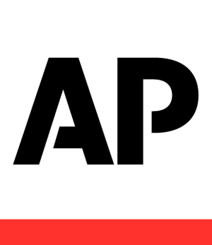 WUKY News Captures Six Associated Press Awards | WUKY