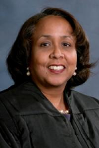 New Court Of Appeals Chief To Be Sworn In | WUKY