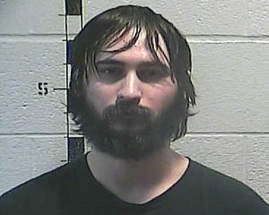 Man Arrested For Threats That Closed Kentucky School System | WUKY