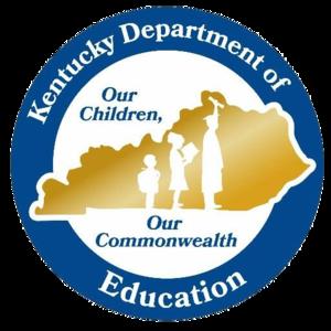 Wayne Lewis Named Kentucky Education Commissioner | WUKY