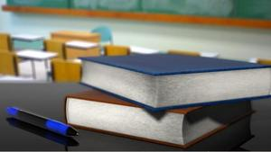 Vote On High School Exit Exams Expected Today | WUKY
