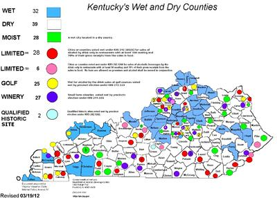 Ky. Alcohol Laws Outdated, Task Force to Recommend Changes   WUKY on kentucky lake map, kentucky cities in alphabetical order, cities of kentucky cities, map of northern kentucky cities, south carolina and georgia map with cities, kentucky county map with major cities, kentucky mapquest, kentucky map 1805, kentucky dry cities, kentucky map with surrounding states, rhode island county map with cities, kentucky map 1860, kentucky and its capital, map of usa with states and cities, map of kentucky counties with cities, map of oregon counties with cities, kenton county kentucky map with cities, map of tennessee cities, kentucky map by county and cities, map of kentucky and ohio with cities,