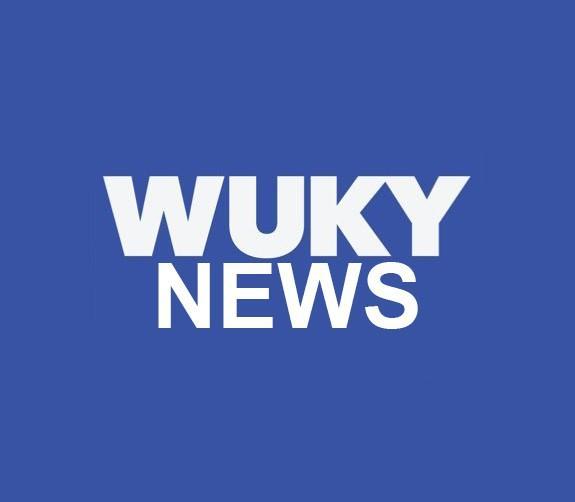 Kentucky School District Scraps Plans To Arm Teachers, Staff   WUKY